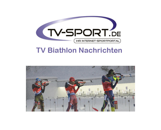 biathlon-neu-2016-004