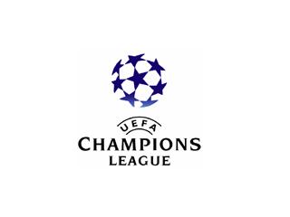 Mario Götze muss auf Finaleinsatz in Wembley verzichten
