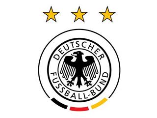 deutschland frankreich liveticker