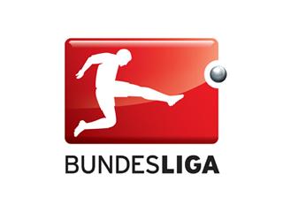 LIVE: Eintracht Braunschweig - Werder Bremen, 1. Bundesliga, 1. Spieltag