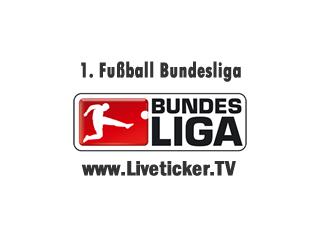 Schaefer Sportdirektor und Büskens Trainer beim FC Köln?