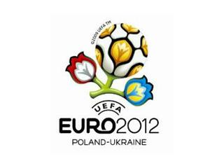 LIVE: Ukraine - Schweden, Fußball EURO 2012, Gruppe D