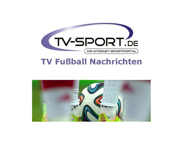 fussball-neu-2016-002
