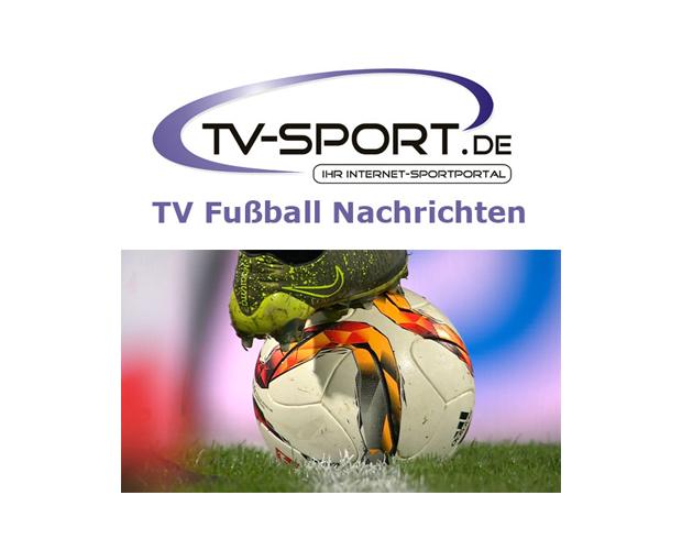 fussball-neu-2016-004