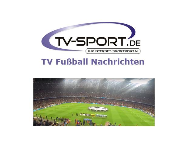 fussball-neu-2016-012