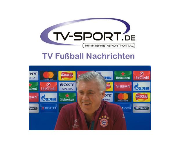 fussball-neu-2016-017-bayern-muenchen