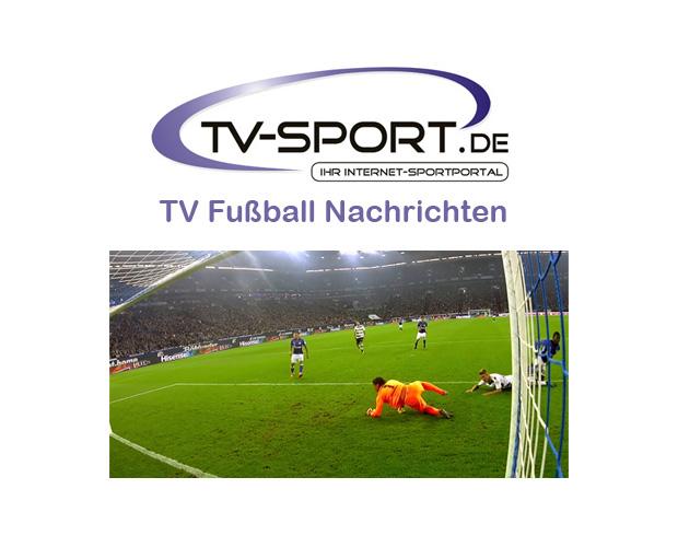 fussball-neu-2016-019-schalke 04