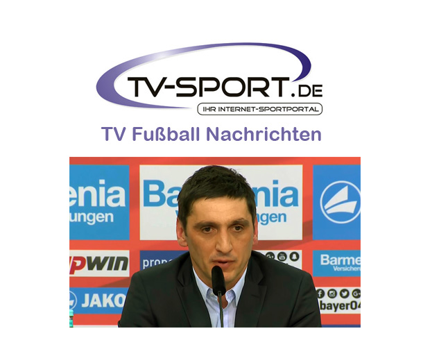 fussball-neu-2016-020-bayer-leverkusen