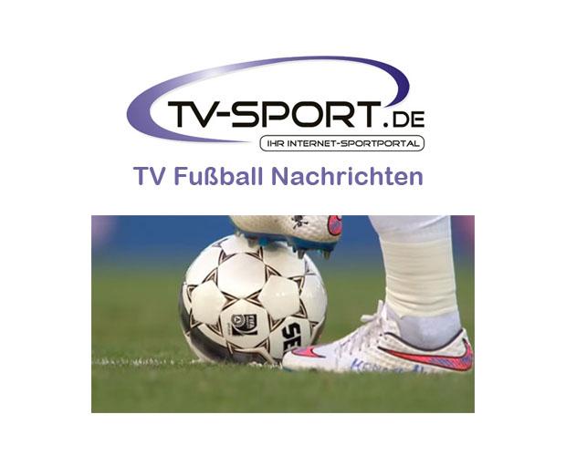 fussball-neu-2016-022