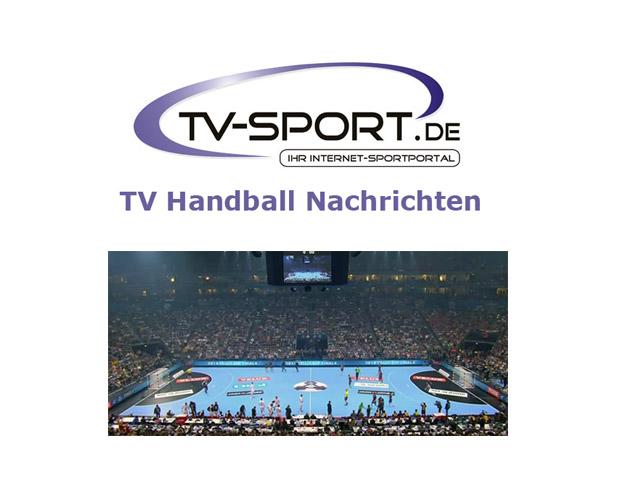 handball-neu-2016