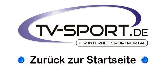 Sport Im Tv Live