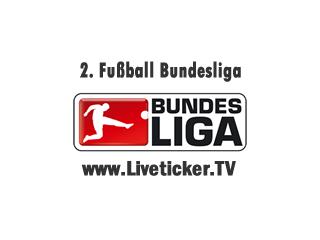 LIVE: FC St. Pauli - Arminia Bielefeld, 2. Bundesliga, 3. Spieltag