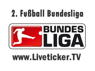 Live Energie Cottbus Alemannia Aachen 2 Bundesliga 21