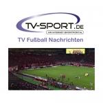 Sonntag, 18.06.2017: Alle Fußball Live-Übertragungen des Tages