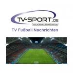Alle Fußball Live-Übertragungen des Tages: Donnerstag, 15.08.2019