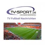 Alle Fußball Live-Übertragungen des Tages: Dienstag, 25.06.2019