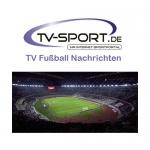 Alle Fußball Live-Übertragungen des Tages: Mittwoch, 17.07.2019