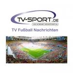 Alle Fußball Live-Übertragungen des Tages: Mittwoch, 12.06.2019