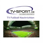 Alle Fußball Live-Übertragungen des Tages: Mittwoch, 14.08.2019
