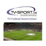 Alle Fußball Live-Übertragungen des Tages: Donnerstag, 19.09.2019