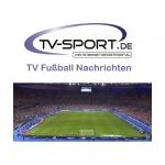 Alle Fußball Live-Übertragungen des Tages: Freitag, 28.06.2019