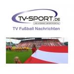 Alle Fußball Live-Übertragungen des Tages: Montag, 17.06.2019