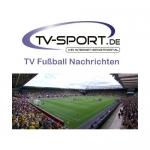 Alle Fußball Live-Übertragungen des Tages: Mittwoch, 07.08.2019