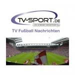 Alle Fußball Live-Übertragungen des Tages: Sonntag, 04.08.2019