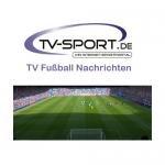 Alle Fußball Live-Übertragungen des Tages: Montag, 19.08.2019