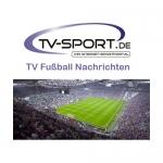 Alle Fußball Live-Übertragungen des Tages: Mittwoch, 24.07.2019
