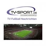Alle Fußball Live-Übertragungen des Tages: Donnerstag, 26.09.2019
