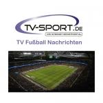 Alle Fußball Live-Übertragungen des Tages: Freitag, 20.09.2019
