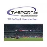 Alle Fußball Live-Übertragungen des Tages: Mittwoch, 26.06.2019