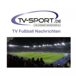Alle Fußball Live-Übertragungen des Tages: Sonntag, 22.09.2019