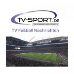 Alle Fußball Live-Übertragungen des Tages: Dienstag, 24.09.2019