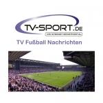 Alle Fußball Live-Übertragungen des Tages: Freitag, 14.06.2019