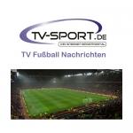 Alle Fußball Live-Übertragungen des Tages: Sonntag, 11.08.2019