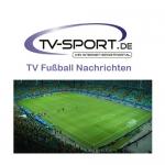 Alle Fußball Live-Übertragungen des Tages: Sonntag, 23.06.2019