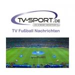 Alle Fußball Live-Übertragungen des Tages: Samstag, 22.06.2019