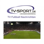 Fußball Live-Übertragungen: Sonntag, 03.11.2019
