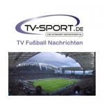 Alle Fußball Live-Übertragungen des Tages: Samstag, 12.10.2019