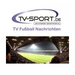 Fußball Live-Übertragungen: Montag, 04.11.2019