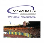 Montag, 29.05.2017: Alle Fußball Live-Übertragungen des Tages