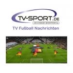 Alle Fußball Live-Übertragungen des Tages: Mittwoch, 09.10.2019