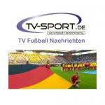 Alle Fußball Live-Übertragungen des Tages: Sonntag, 09.06.2019