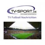 Alle Fußball Live-Übertragungen des Tages: Samstag, 03.08.2019