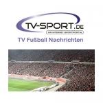 Sonntag, 14.05.2017: Alle Fußball Live-Übertragungen des Tages