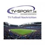 Montag, 15.05.2017: Alle Fußball Live-Übertragungen des Tages