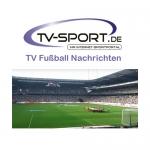 Alle Fußball Live-Übertragungen des Tages: Samstag, 21.09.2019