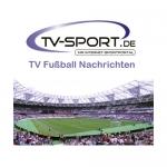 Sonntag, 04.06.2017: Alle Fußball Live-Übertragungen des Tages